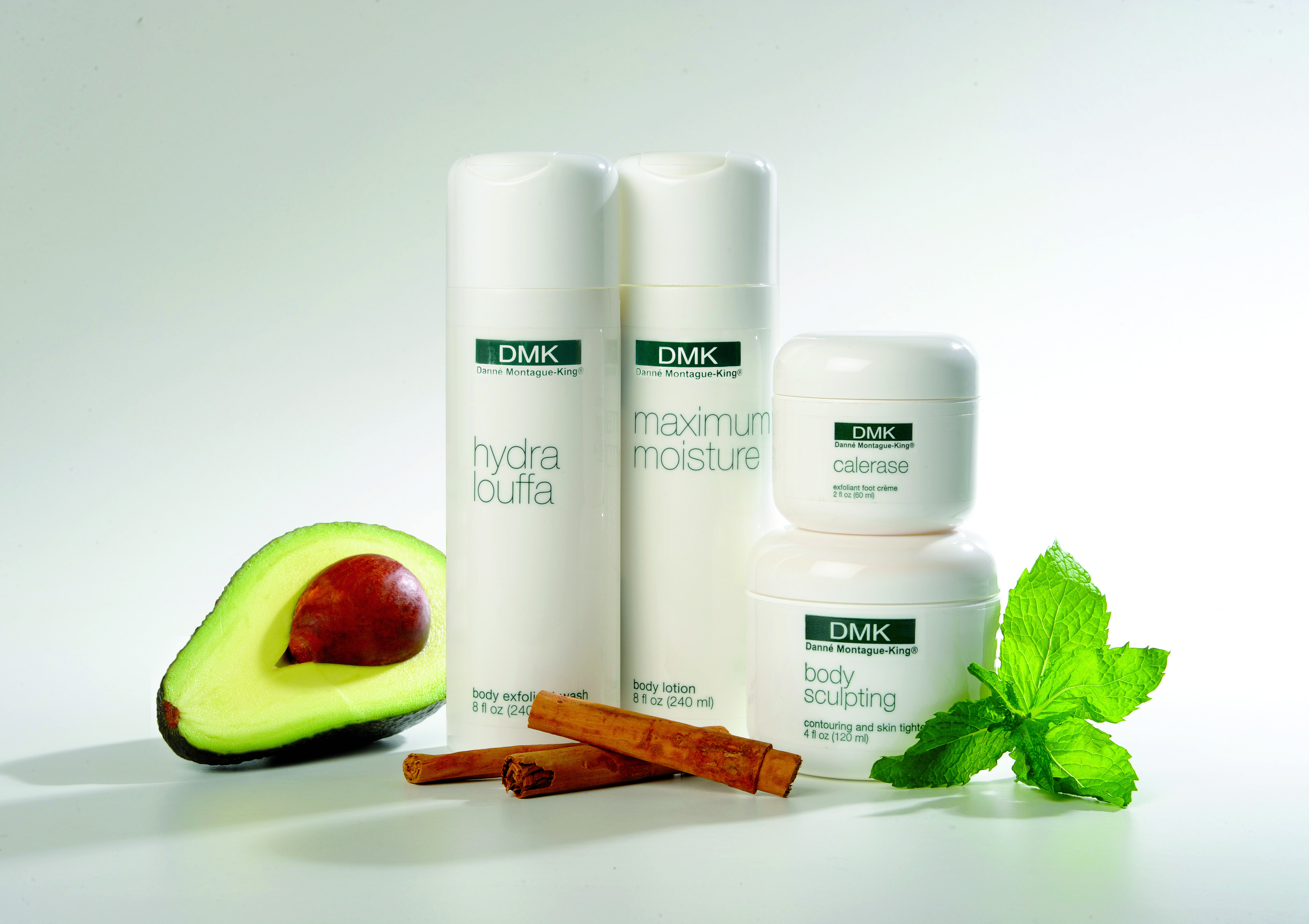 bodyProducts02