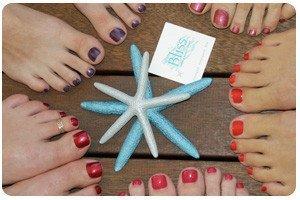 Skin-Clinic-Margate-pedicure-nails