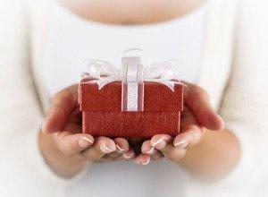 body-bliss-gift-vouchers