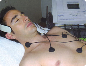 electromagnetic-therapy