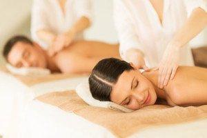 massage-treatments