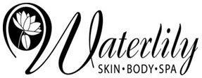 waterlily-skin-body-spa