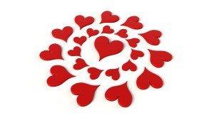 valentines-series-ii-7-1244129
