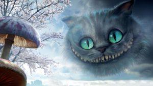 cheshire cat - cats.apea-expo