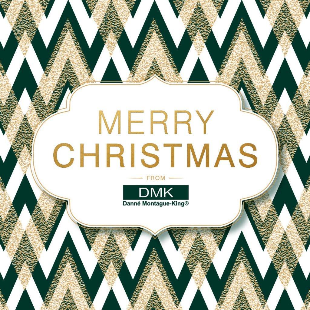 christmas_social-media_generic