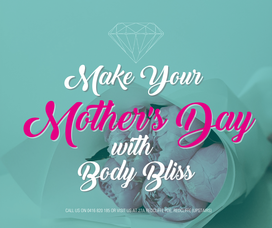 Mothers-Day-Redcliffe